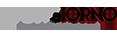 trattoriabuongiorno_logo